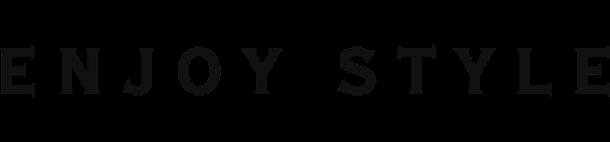 ENJOY STYLE